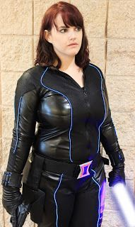 1000 Images About Black Widow On Pinterest Scarlett O