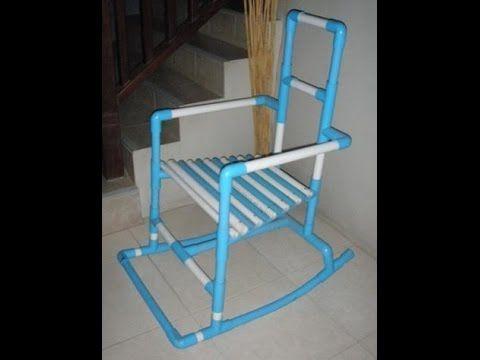 30 amostras de cadeiras de PVC                              …