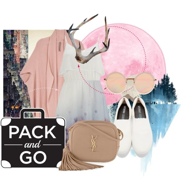 PackPink
