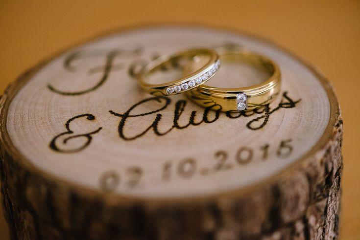 McLaren Vale Wedding Photographer | Serafino Wines_0100