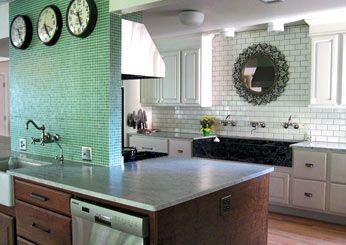 71 Best Best Kitchen Design Images On Pinterest  Kitchen Ideas Unique The Best Kitchen Design Design Decoration