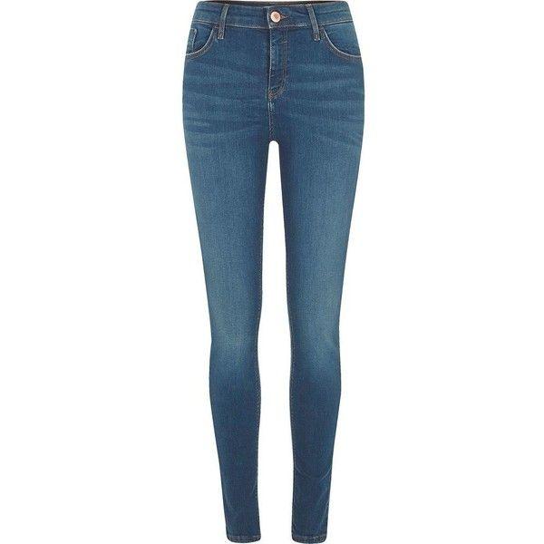 Best 25 Blue Skinny Jeans Ideas On Pinterest Skinny
