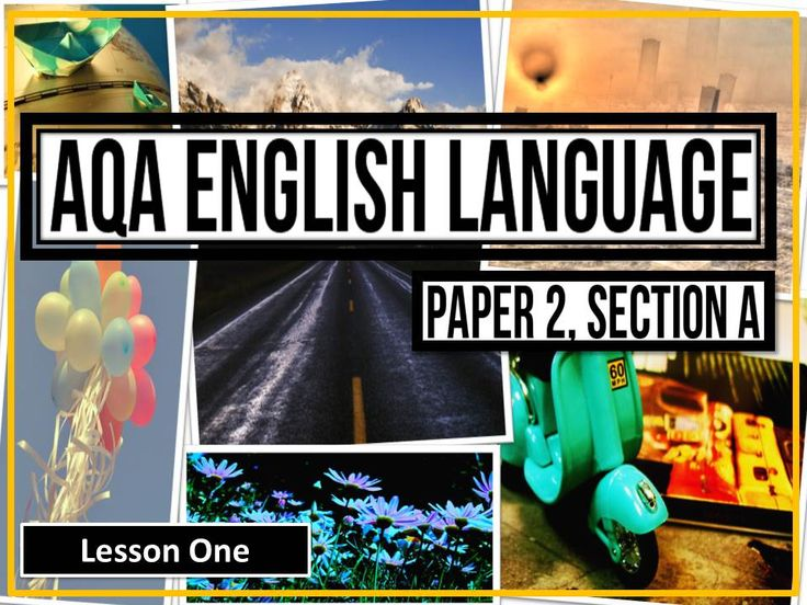 xmas essay english eduedu