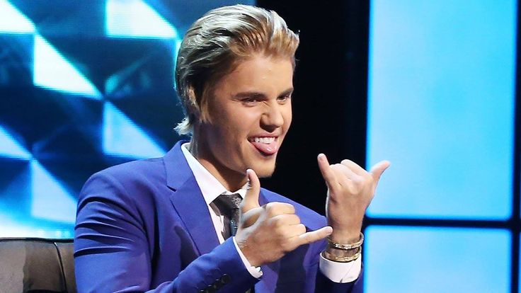 Justin Bieber's 'Monkey Plans' Can Create 'Big Problem' For Him, Says Animal Rights Group - http://www.movienewsguide.com/justin-biebers-monkey-plans-can-create-big-problem-says-animal-rights-group/162967