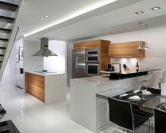26 best modern kitchen designs & ideas images on pinterest