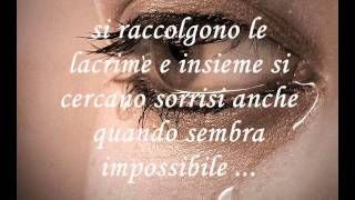 amicizia 2.wmv - YouTube