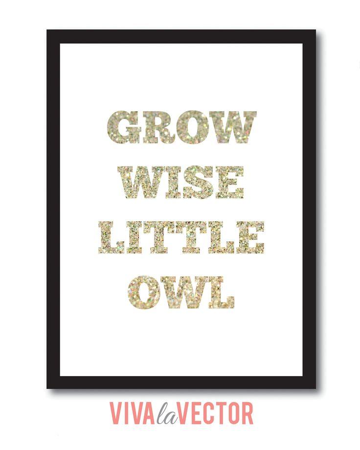 Grow Wise https://www.facebook.com/vivalavector?fref=ts