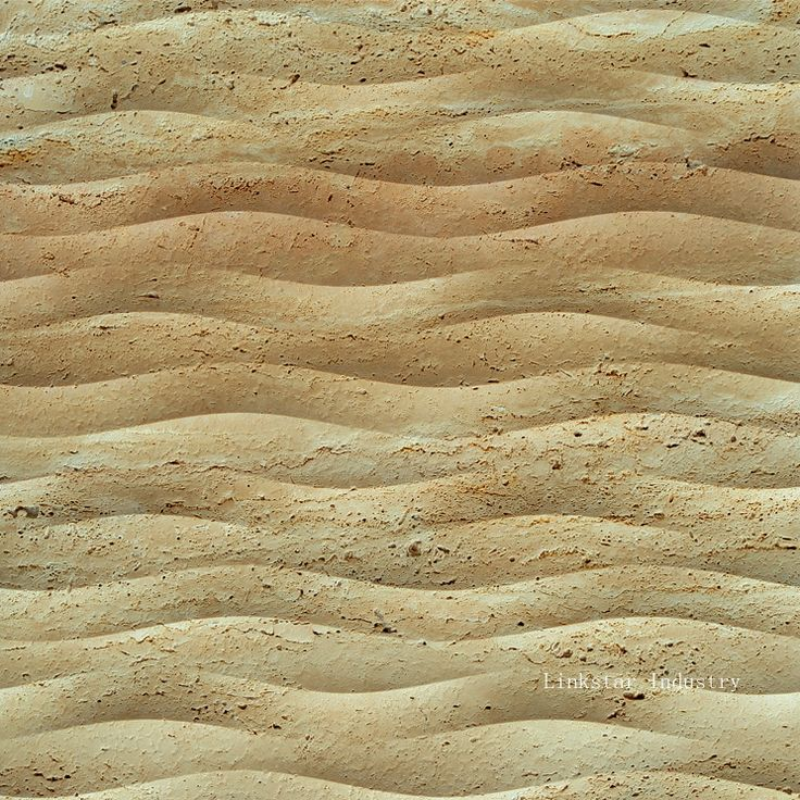 1000 images about 3d travertine wall art panel on