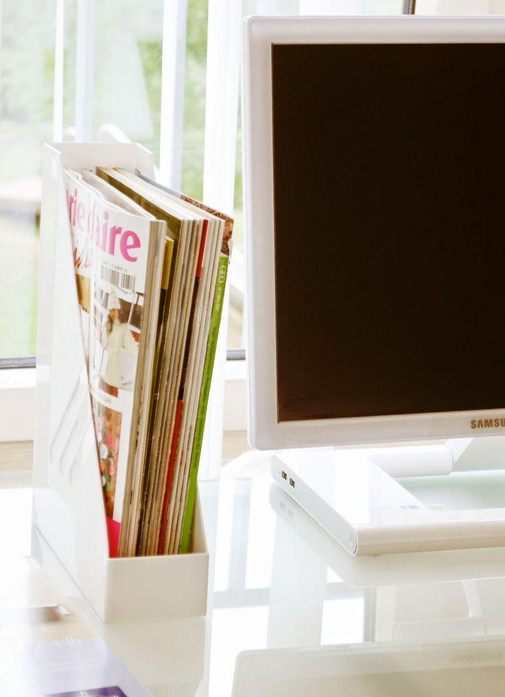 296 best images about haushalt organisieren on pinterest. Black Bedroom Furniture Sets. Home Design Ideas