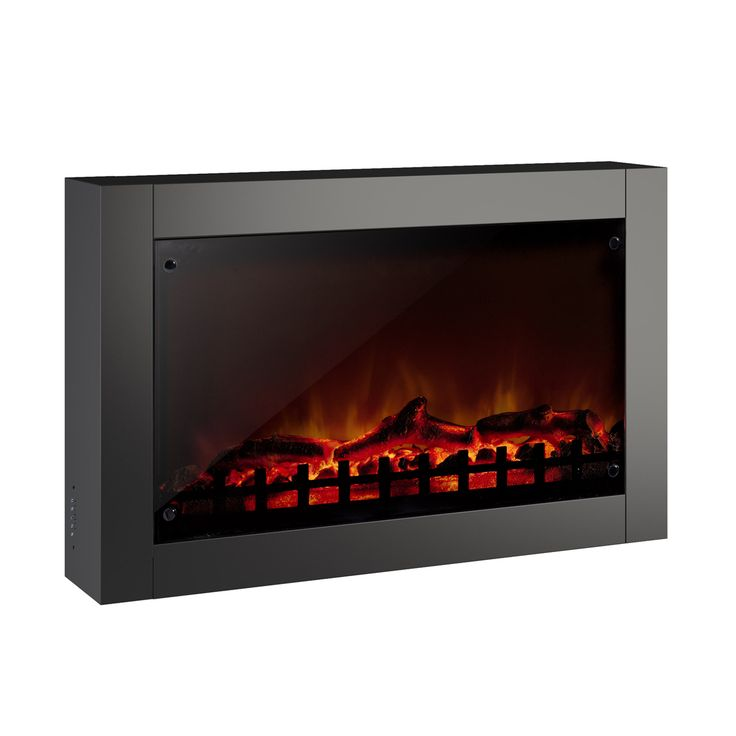 25 Best Ideas About Electric Fireplace Canada On Pinterest Lowes Electric Fireplace Stone