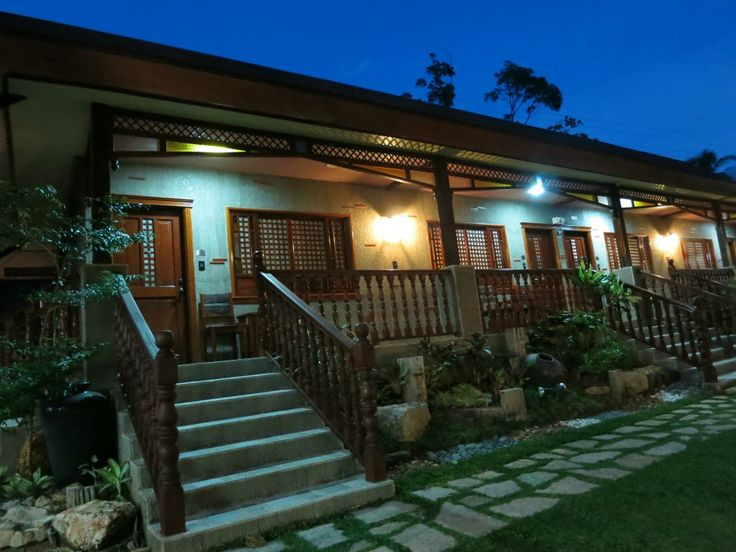 Sophia's Garden Resort (Coron, Philippines) - Resort Reviews - TripAdvisor
