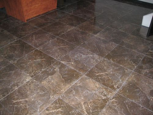NC218424 Stone Look Tiles Brisbane
