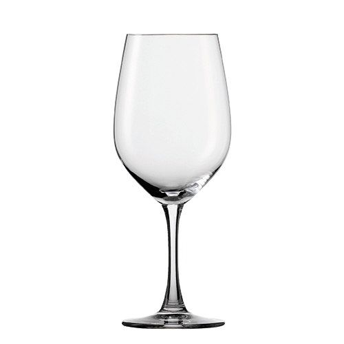 Spiegelau Wine Lovers 20.5 oz Bordeaux glass (set of 4), Multi