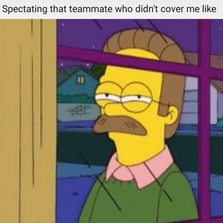 Anyone can get an octuple kill... #meme #memes #simpsons #destiny #destinythegame #destiny2 #lol #overwatch #battlefield #cod #hearthstone #csgo #steam #game #gamer #life #gaming #twitch #love #adventure #nintendo #nintendoswitch #playstation #playstationvr #psvr #xbox #xboxone #vr #vrsports #esports