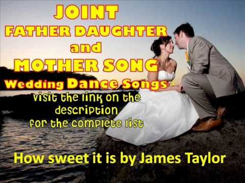 Mother And Daughter Song Lyrics - The Best Daughter Of 2018