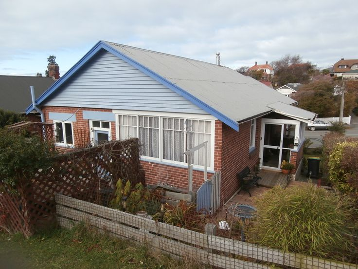 Well Positioned - Well Priced $295,000