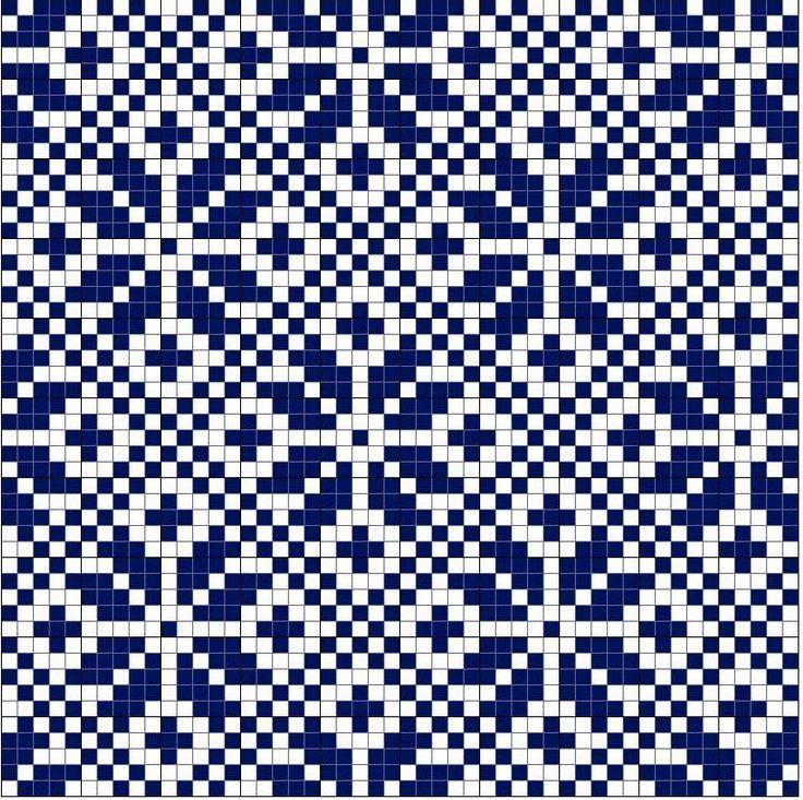 Nice Knitting Patterns : Nice patterns Mest strik Pinterest