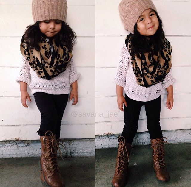 Little Trendsetter Boutique specializes in trendy and unique children's clothing online. We take immense pride in helping your little ones dress stylish and practical. Our vast inventory includes a large and diverse variety of baby clothes for girls, cool boy clothes, and cute baby clothes.