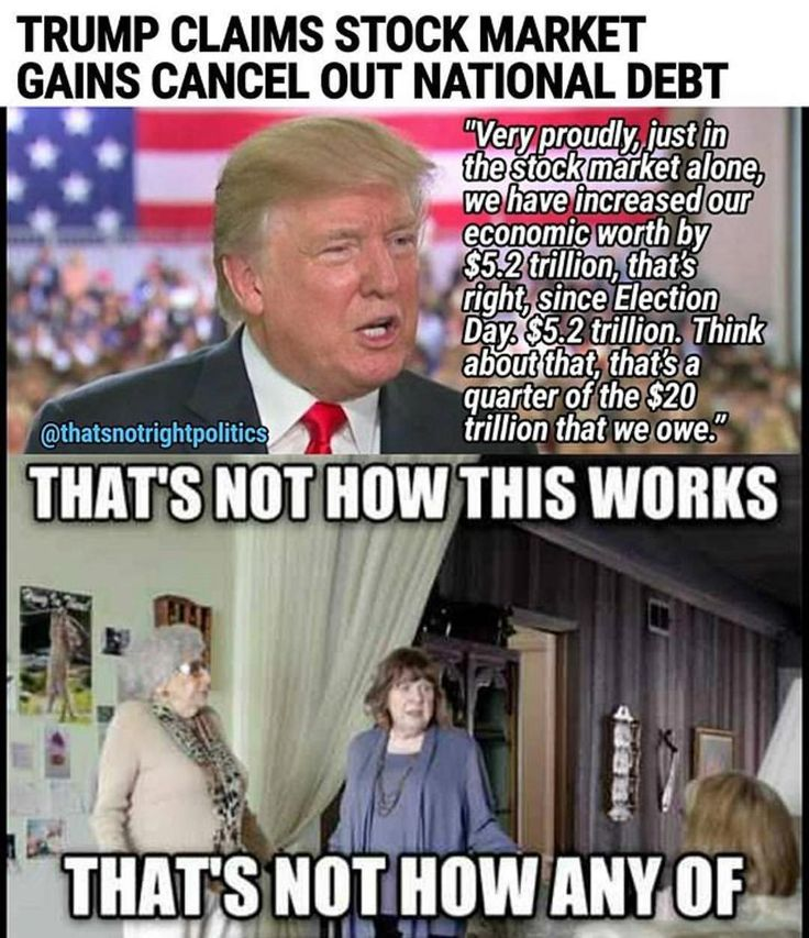He is more-ignorant than the average elementary school student. He's a danger to us all.  And he's too stupid to know it.