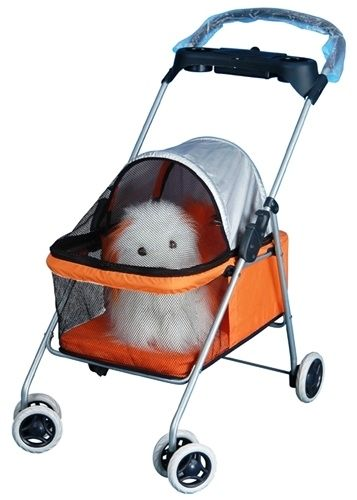 Dog Strollers: Free Shipping on orders over $45 at yiiv5zz5.gq - Your Online Dog Strollers & Carriers Store! Get 5% in rewards with Club O! SALE. Quick View. Sale $