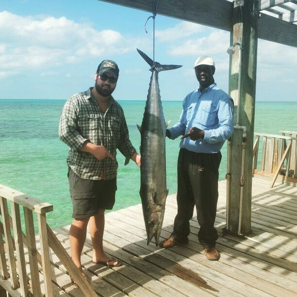 17 best images about caribbean fishing deep sea fishing for Deep sea fishing trips