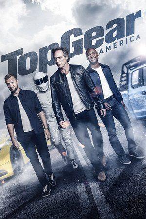 Top Gear America >> http://www.putlockers-is.com/