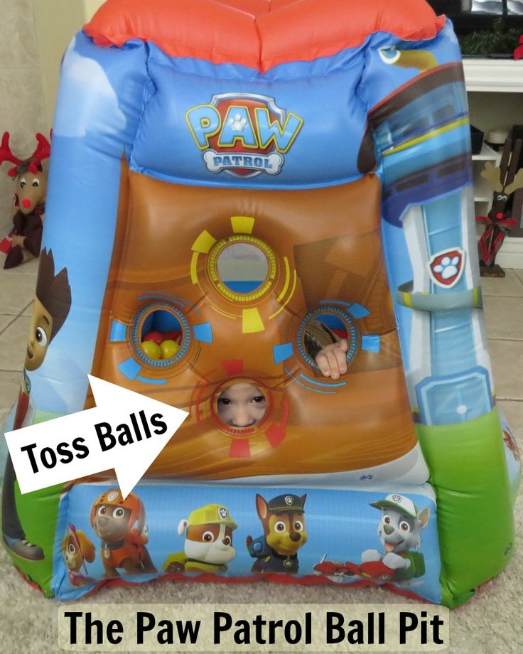 100+ best Best Toys Girls Age 2 images by TheLesleyShow on Pinterest ...