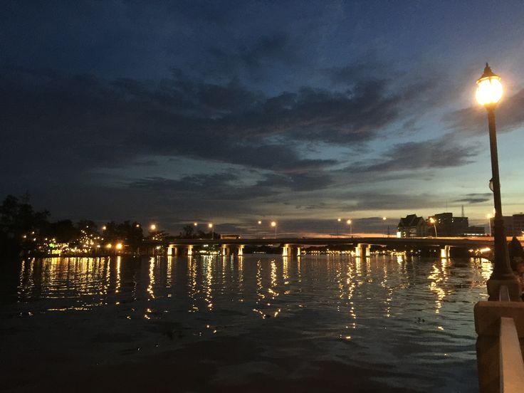 Chachengsao ,Thailand