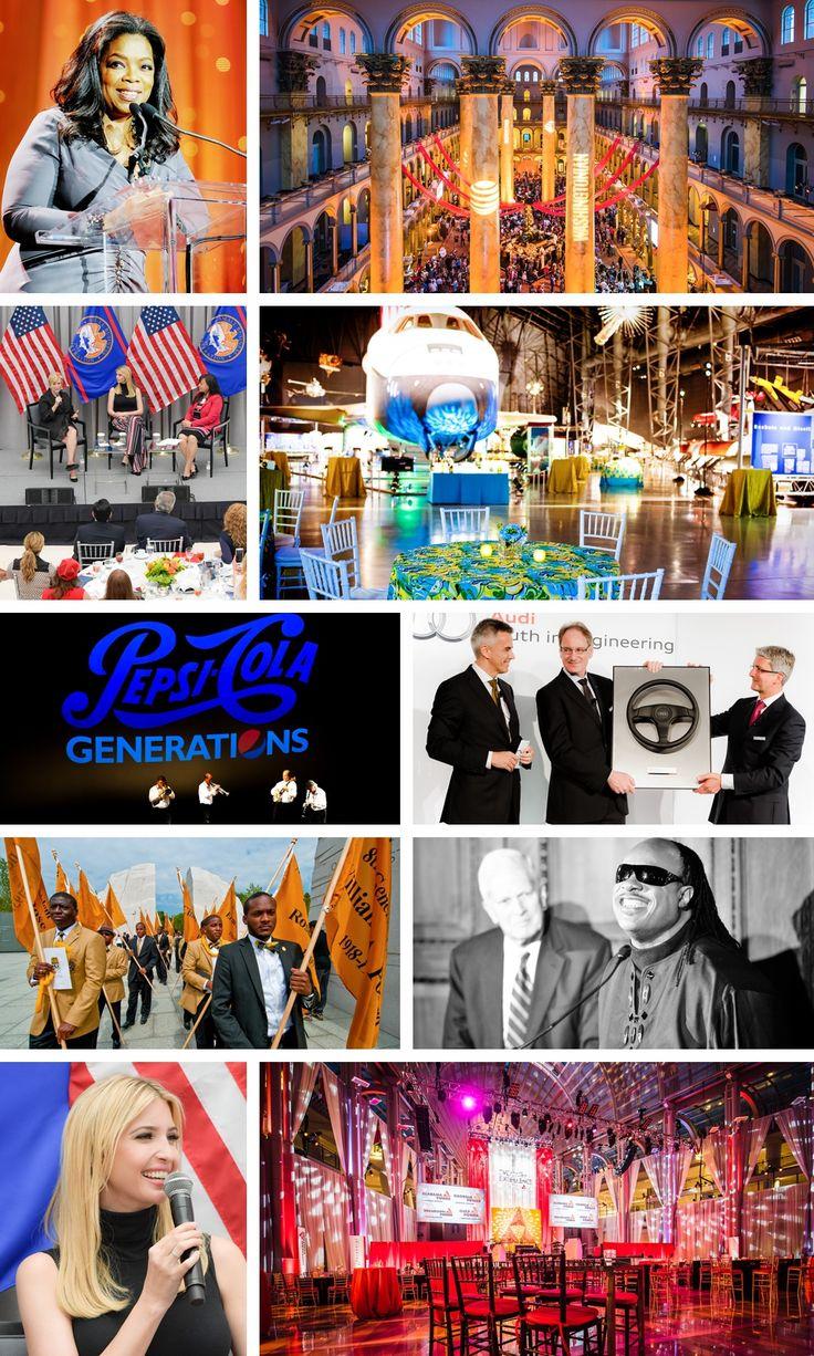 Event Photographers DC | DC photographers | Conference Photographer | Event photojournalism | Cost | photos | Lighting |planner |Washington DC | Virginia | Maryland | VA | MD | Northern | photographers | decorations | Planners | Corporate Event Photography |Special Event| Political |Social | Marketing | Gala | Public Relations |