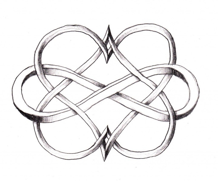 Love this Celtic knot...What could I put it on?