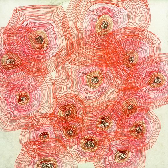 Dag 004 : 04-01-2011   Flickr - Photo Sharing!
