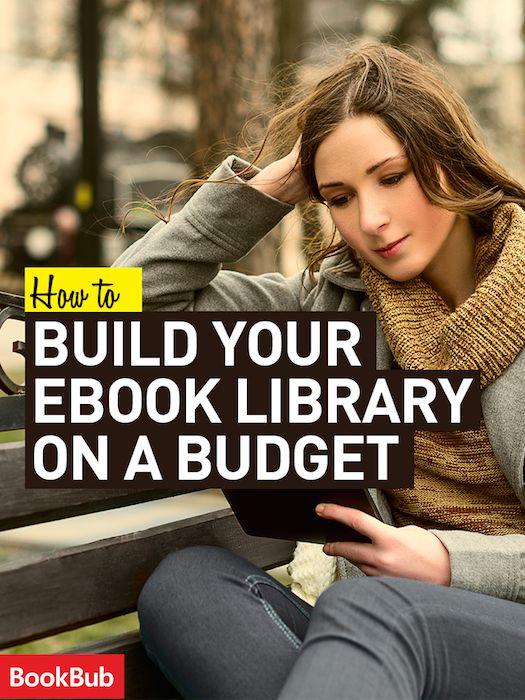 107 best books worth reading images on pinterest book lists book bookbub free ebooks great deals on bestsellers youll love fandeluxe Choice Image