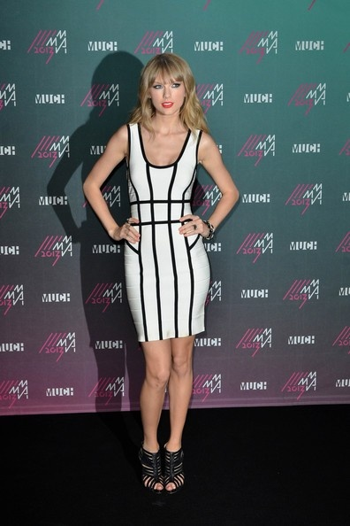 10 Best Images About Taylor Swift Mma S On Pinterest