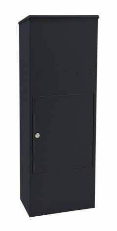 MEFA Paketkasten / Paketbox ERIK BACK von ME-FA - 50-418000Mx online kaufen in unserem Shop | www.bruh.de
