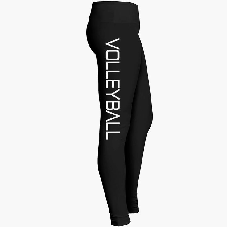 Volleyball Sports Leggings, Order HERE ==> https://www.sunfrog.com/Sports/108940693-273057839.html?58114, Please tag & share with your friends who would love it, #superbowl #birthdaygifts #jeepsafari  #fitness tips abs, #fitness tips for beginners, fitness tips facts  #legging #shirts #tshirts #ideas #popular #everything #videos #shop