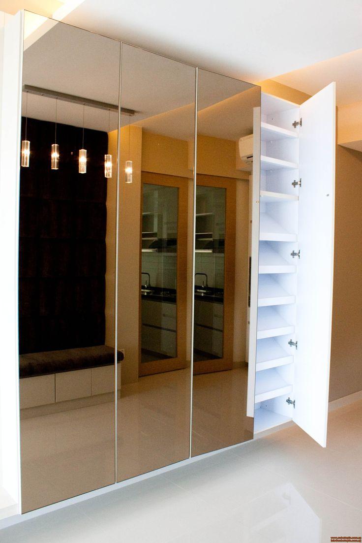 Build In Shoe Cabinet 25 Best Ideas About Shoe Cabinet On Pinterest Entryway Shoe