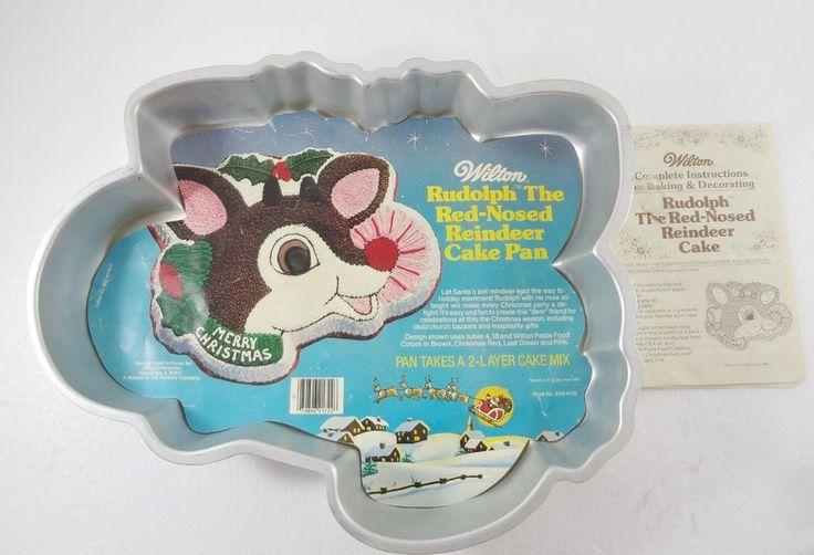 63 Best Images About Wilton Cake Pans On Pinterest Lamb