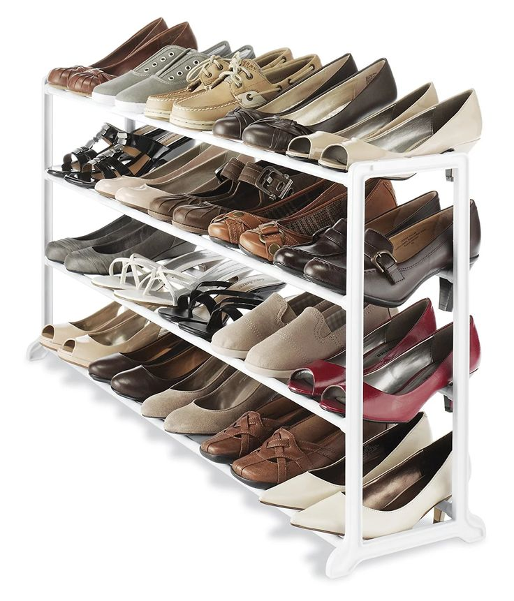Best 20 Entryway Shoe Storage Ideas On Pinterest: 25+ Best Ideas About Best Shoe Rack On Pinterest