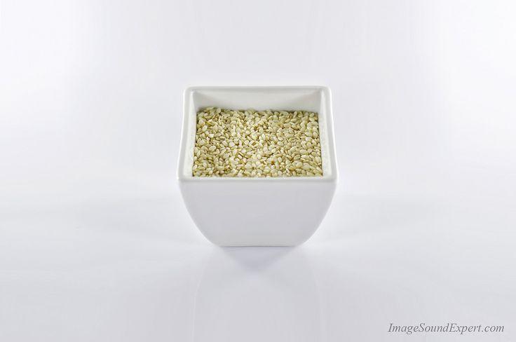 https://flic.kr/p/FDL8xu | seminte susan sesame seeds Sesamkorner  graines sesame 09 | seminte susan, sesame seeds, Sesamkorner,  graines de sesame