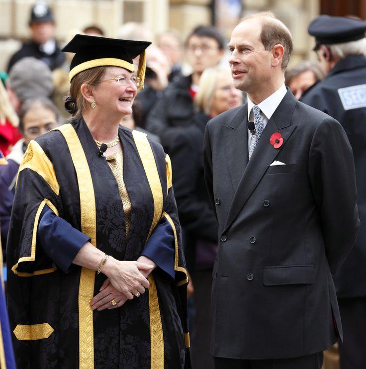 Bath University Students Furious Over 'Golden Handshake' For Boss Amid Row Over 470000 Salary