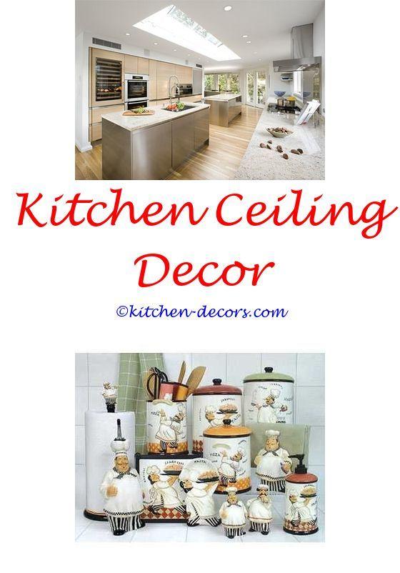 kitchenartdecor blue coffee kitchen decor - kitchen decor types