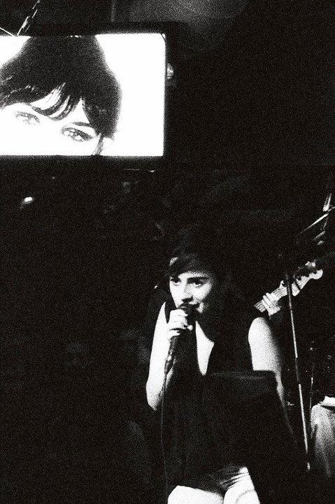 Ceyl'an Ertem - Sezen Aksu Tribute Konseri http://sanatagaci.com/etkinlikler/1409/ceylan-ertem---sezen-aksu-tribute-konseri/