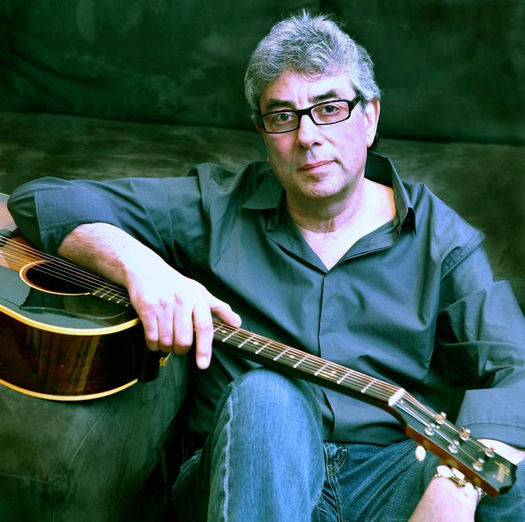Graham Gouldman at Pontardawe Arts Centre - EventsnWales, Graham Gouldman was one of the founders of 10cc and enjoyed a string of Top 10 hits, incl. 3 No 1s