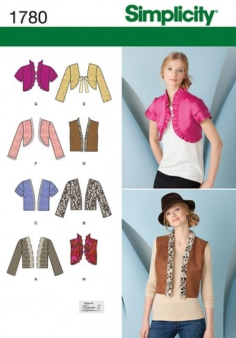 8 best Om zelf te naaien images on Pinterest | Nähideen ...