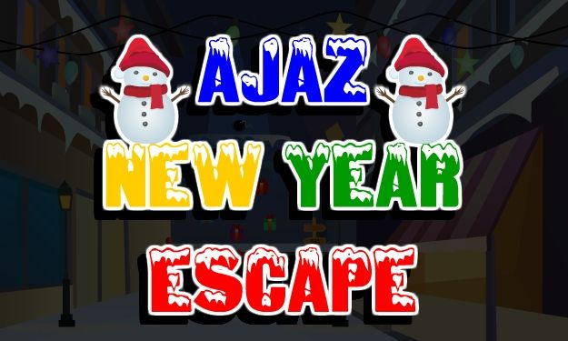 ajazgames escape games, online games, free escape games, ajazgamesescapegames, point and click games, best escape games, room escape games, hidden objects,android, ios, hiddenfungames, girl games, kids games, puzzle games, adventurous games, tricky games, logical puzzle, decor games, cleaning games, makeover games, dress up games, free escape games, free games, online free games, seasonal escape games, scary escape games, horror escape games, escape games escape, escape games room escape…