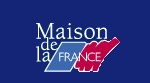 Info and links about France