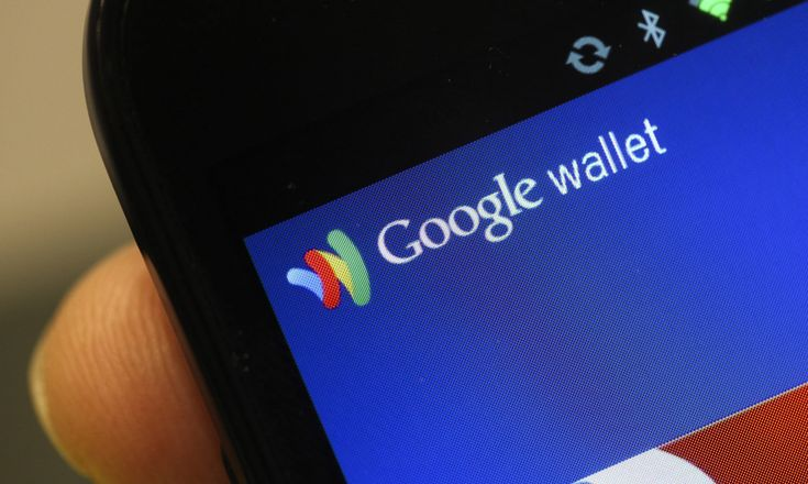 Soon Google Wallet will send money via text messages A forthcoming update to Google's Wallet app will drastically change how users send and receive money using it. Instead of needing the recipient's email address the app now only requires a phone number. When sending money this way the recipient will receive a text message with a secure link. They then simply enter their debit card number to receive the funds which transfer to their checking account in minutes. That seems a heck of a lot…