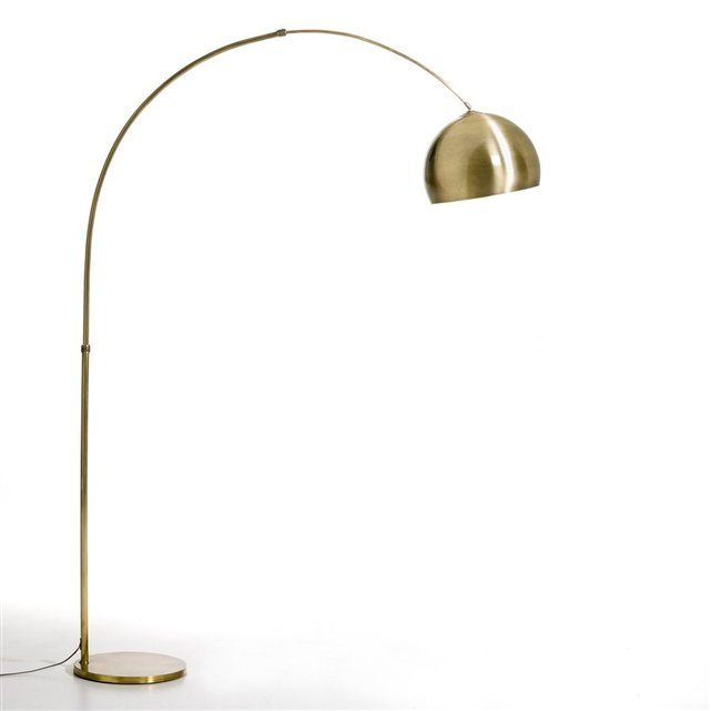 17 meilleures id es propos de lampadaire arc sur pinterest lampadaire noir arcs noirs et. Black Bedroom Furniture Sets. Home Design Ideas