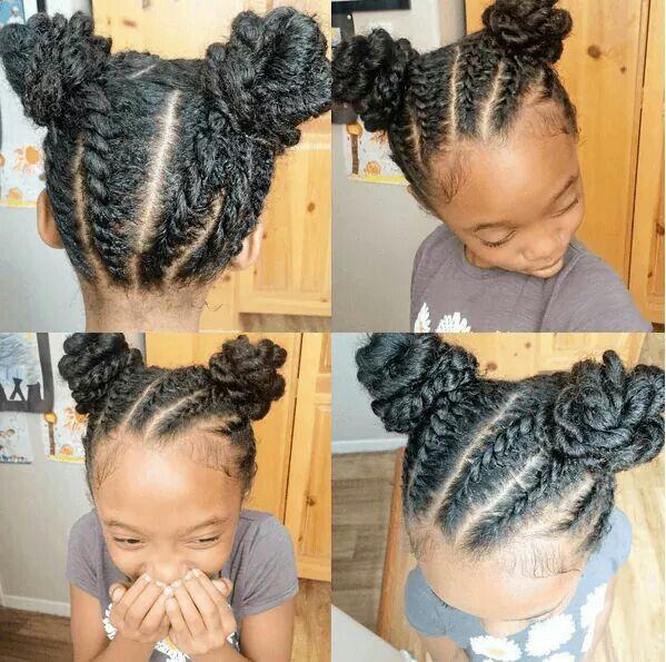 Best 25 Mixed girl hairstyles ideas on Pinterest  Mixed