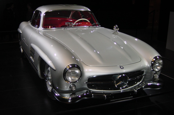 Mercedes benz cars pinterest for Mercedes benz cars com